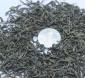 陕南汉中西乡炒青特炒绿茶。茶叶500克现货批发量大从优