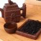 厂家直销 以安吉白茶制作的安吉红批发 有机红茶欧盟标准