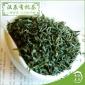汉辰有机绿茶 炒青一级 健康高山茶富含锌硒 厂家批发 口感醇正